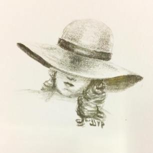 Sketchbook80