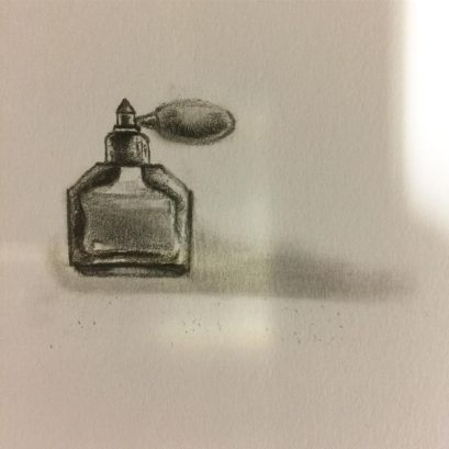 Sketchbook82