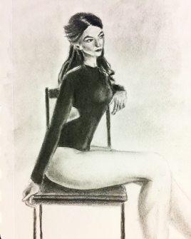 Sketchbook85