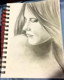 Sketchbook86