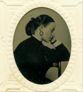 fanny1862